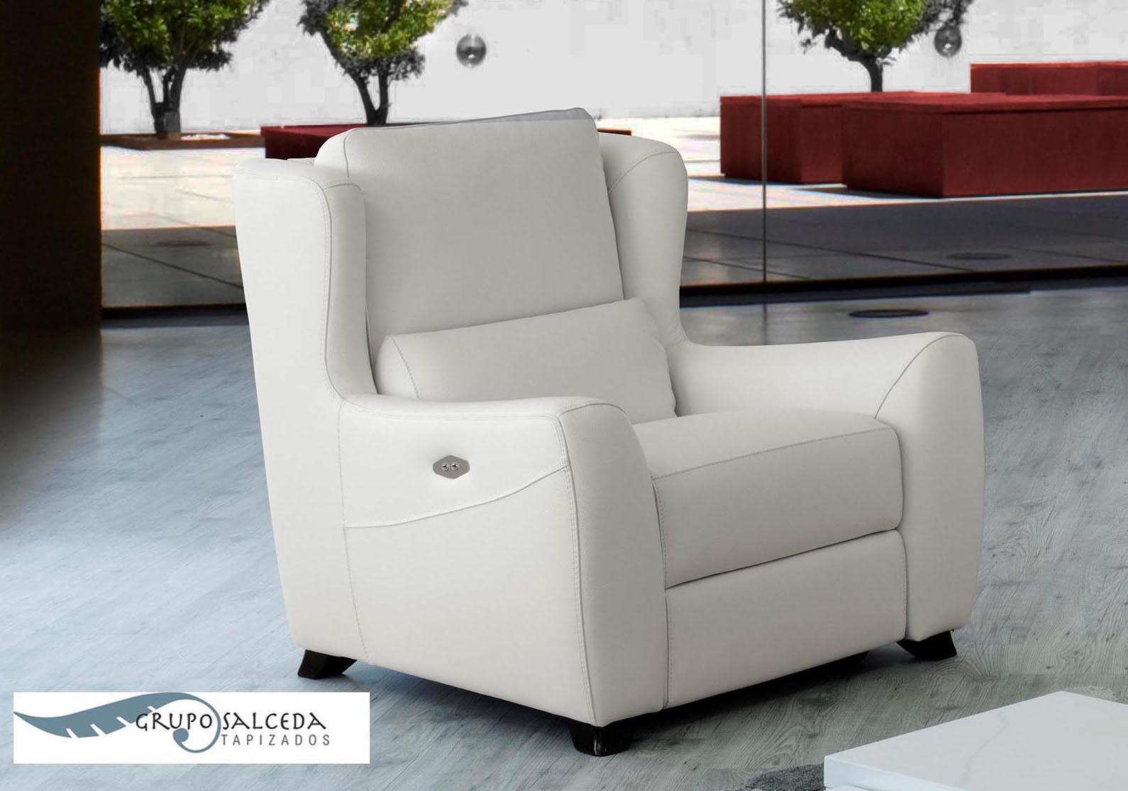 sofas baratos madrid