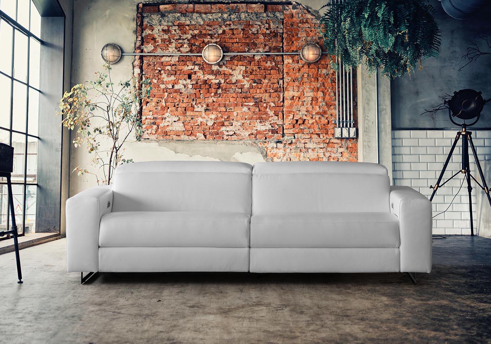 Comprar sofas baratos, Sofas baratos Madrid